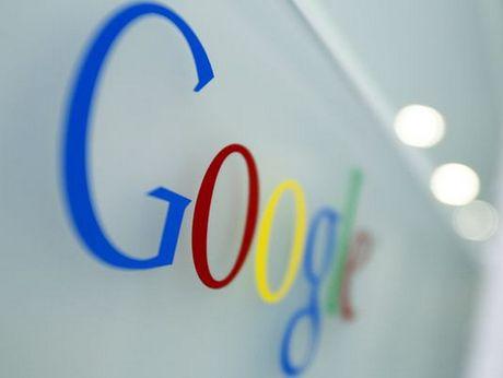 Yeu cau cung cap du lieu nguoi dung gui den Google tang ky luc - Anh 1