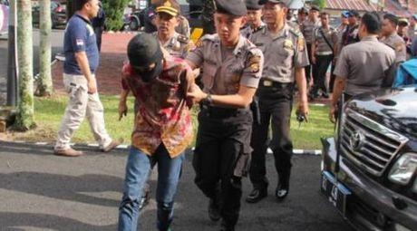 Indonesia bat dau thien ke hiep dam: Viet Nam co san sang? - Anh 1