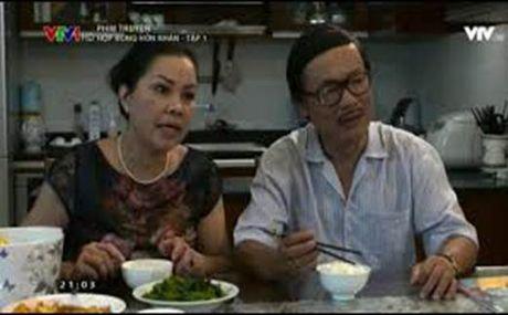 Phim Viet gio vang 'gay uc che' cho khan gia vi sa da thuyet giao - Anh 2