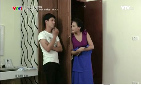 Phim Viet gio vang 'gay uc che' cho khan gia vi sa da thuyet giao - Anh 3