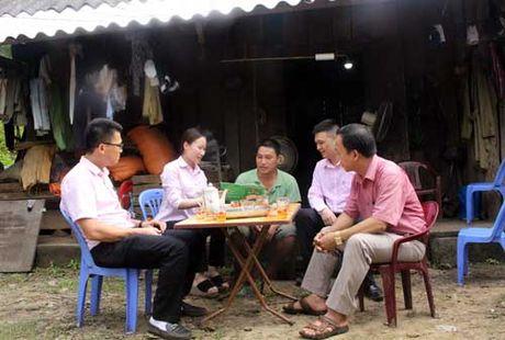 Tro thanh ty phu nho von uu dai - Anh 1