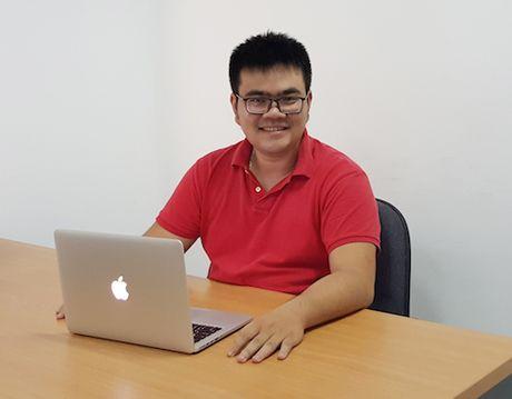 Vu 'cau' like dot truong: Dung nghi khong the dat 1.000 like - Anh 3