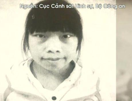 Cong an Ha Giang xac minh loi khai be gai mang thai o TQ - Anh 1