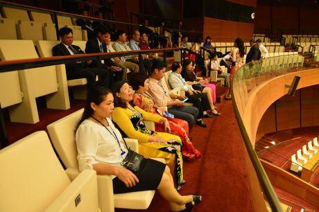 63 nong dan xuat sac hao hung, 'dam duoi' voi co vat Hoang Thanh - Anh 14