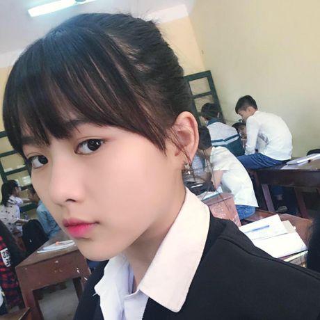 4 giay doi nguoi yeu, 10X Thai Nguyen bat ngo gay sot - Anh 2