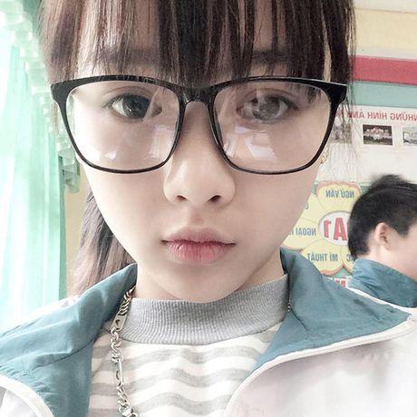 4 giay doi nguoi yeu, 10X Thai Nguyen bat ngo gay sot - Anh 7
