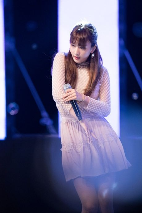 Nhung ai la top 10 nu than nhan sac hang dau Kpop? - Anh 19