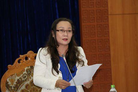 Hop bao vu nha may thep o thuong nguon Quang Nam - Anh 1