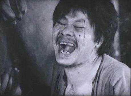 Dao dien Bui Cuong: Vai dien Chi Pheo da khien cuoc doi toi thay doi - Anh 1