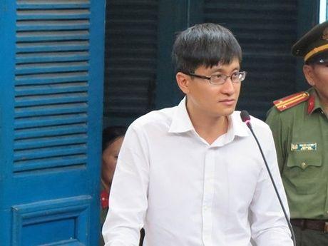 Neu HH Phuong Nga tra tien, Cao Toan My hua se lam don bai nai - Anh 2