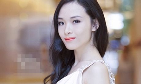Hoa hau Truong Ho Phuong Nga co vo can neu duoc bai nai? - Anh 1