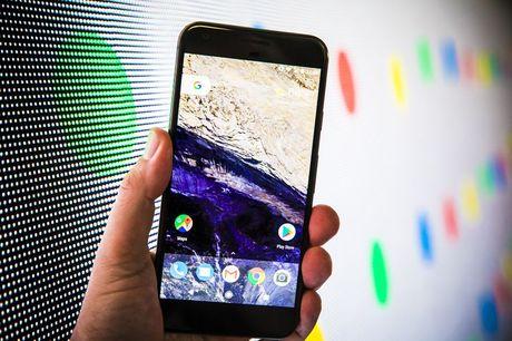 Note 7 bi khai tu, nen mua smartphone nao thay the? - Anh 3