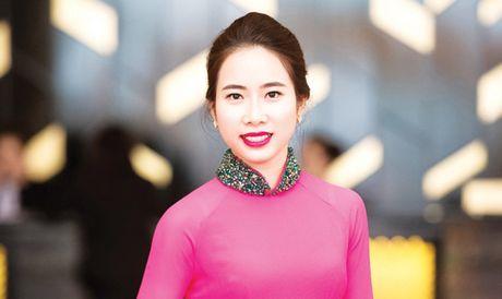 Nhung tran tro cua CEO Tap doan khach san Muong Thanh - Anh 1