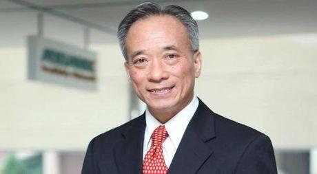 TS Nguyen Tri Hieu: Doi no xau thanh co phan la bien phap khong hieu qua! - Anh 1
