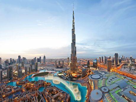 Dubai tham vong tiep tuc 'pha ky luc' toa thap cao nhat the gioi - Anh 3