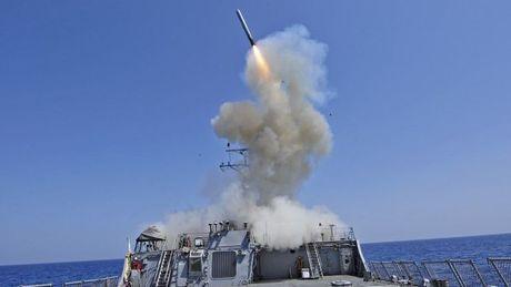My na ten lua dap tra o Yemen theo lenh cua Obama - Anh 1
