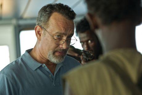 Tom Hanks - Dien vien 'quoc dan' hay 'bau vat song' cua ca nuoc My - Anh 3