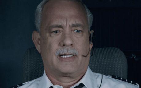 Tom Hanks - Dien vien 'quoc dan' hay 'bau vat song' cua ca nuoc My - Anh 4