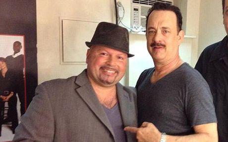 Tom Hanks - Dien vien 'quoc dan' hay 'bau vat song' cua ca nuoc My - Anh 6