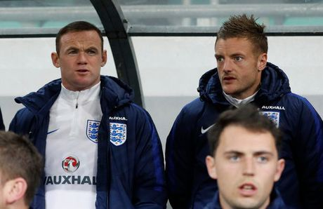 MU tinh chi 26 trieu bang Anh de tong khu Rooney - Anh 4