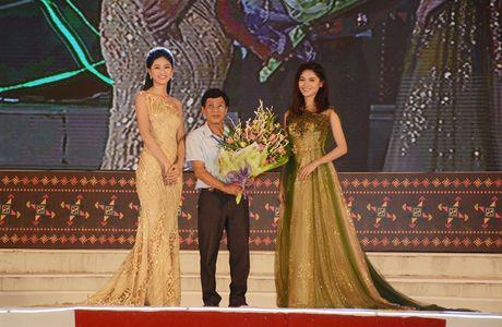 Phang phat huong vi thom lung que Van Yen - Anh 6