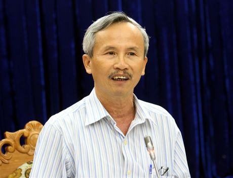 Nha may thep Viet Phap o Quang Nam su dung thiet bi Trung Quoc - Anh 2