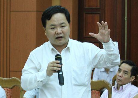 Nha may thep Viet Phap o Quang Nam su dung thiet bi Trung Quoc - Anh 3