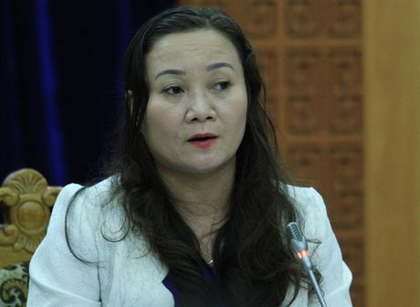 Nha may thep Viet Phap o Quang Nam su dung thiet bi Trung Quoc - Anh 4