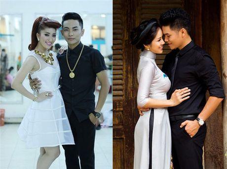 Ban trai tre up mo dieu nay khien Le Phuong hanh phuc tinh truong hon Khanh Thi - Anh 1