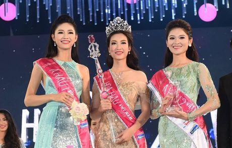 Showbiz 13/10: Thanh Tu thay may hon My Linh, Dieu Dich yeu thieu gia sau vu cuop chong - Anh 1