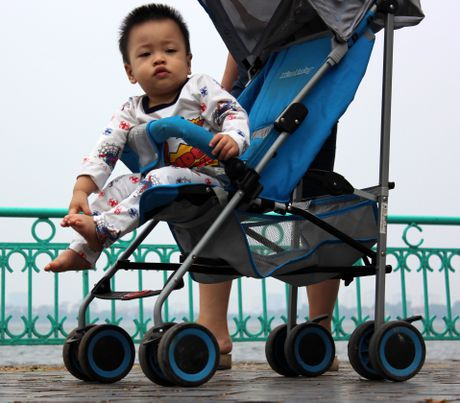 Hinh anh: Ho Tay duoc lap he thong cap khi oxy cong suat lon - Anh 6