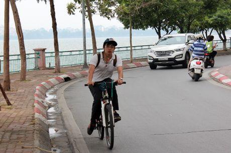 Hinh anh: Ho Tay duoc lap he thong cap khi oxy cong suat lon - Anh 9
