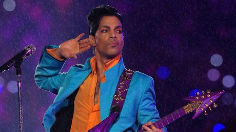 9 nam sau khi mat, Michael Jackson van kiem tien 'khung' nhat - Anh 5