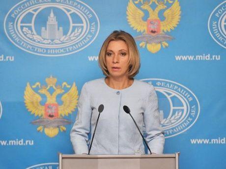 EU bi phe phan co lap truong ky la trong chinh sach trung phat Nga - Anh 1