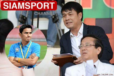 Thai Lan tan mong World Cup la 'co hoi' cho DT Viet Nam? - Anh 1