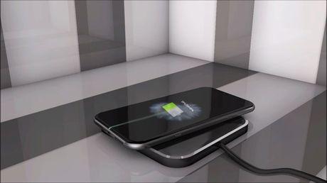 iPhone 8 man hinh 4K, kich thuoc sieu mong - Anh 5