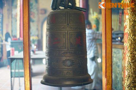 Kham pha hoi quan dac biet cua nguoi Hoa Cho Lon - Anh 10