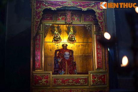 Kham pha hoi quan dac biet cua nguoi Hoa Cho Lon - Anh 12