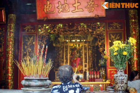 Kham pha hoi quan dac biet cua nguoi Hoa Cho Lon - Anh 13