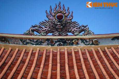 Kham pha hoi quan dac biet cua nguoi Hoa Cho Lon - Anh 15