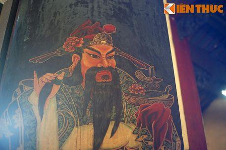 Kham pha hoi quan dac biet cua nguoi Hoa Cho Lon - Anh 17