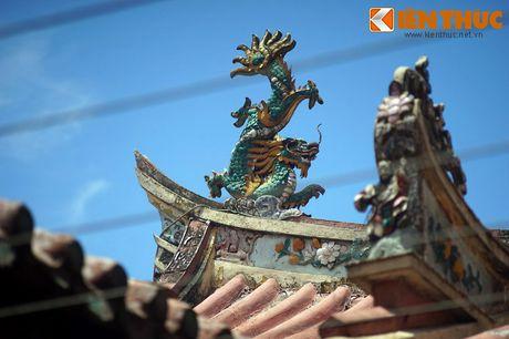 Kham pha hoi quan dac biet cua nguoi Hoa Cho Lon - Anh 6
