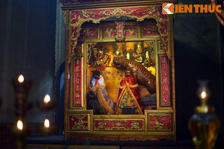 Kham pha hoi quan dac biet cua nguoi Hoa Cho Lon - Anh 9