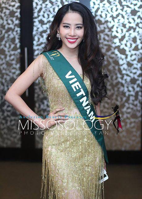 Nam Em duoc du doan lot top 10 Hoa hau Trai dat 2016 - Anh 2