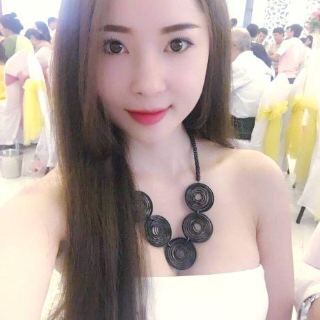 Me man nhan sac hot girl Ninh Binh 'chan dai met mot' - Anh 9