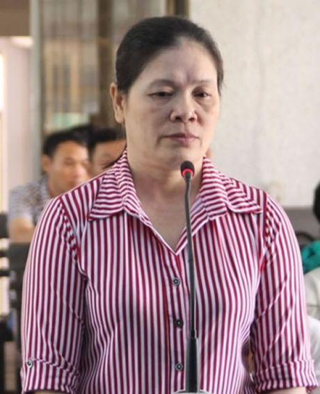 "Vu an ""rung dong"" tai Tay Nguyen - Anh 2"