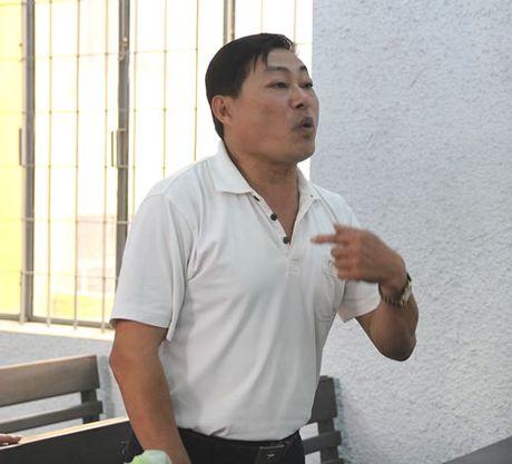 "Vu an ""rung dong"" tai Tay Nguyen - Anh 3"