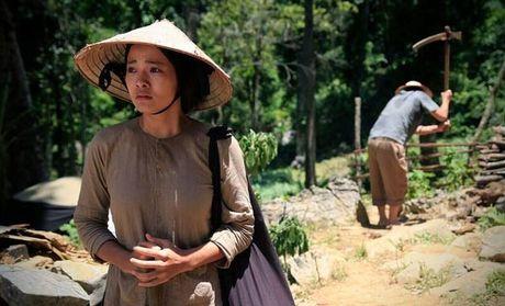 29 phim Viet Nam du Lien hoan Phim quoc te Ha Noi 2016 - Anh 1