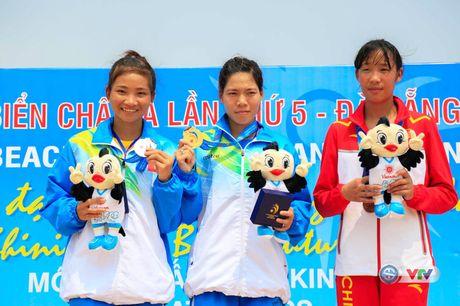 De khong con phai chanh long - Anh 1