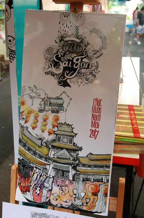 Thuong xa Tax len Lich Xuan 2017 - Anh 5